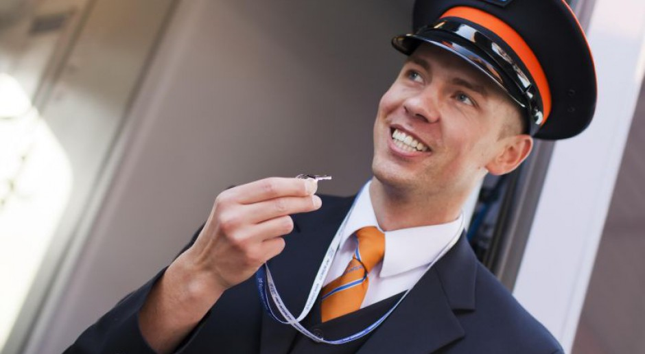 PKP przeszkoliło konduktorów z profesjonalnej obsługi klienta