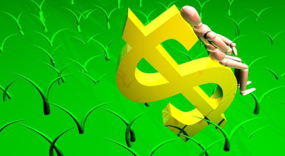 Kolejny rok zamrożonych pensji w budżetówce