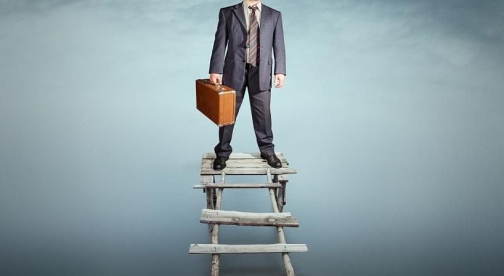Jak zrobić karierę w unijnych strukturach?