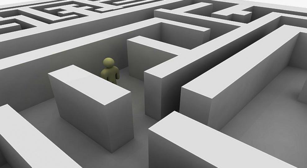 Przepisy prawa pracy główną barierą administracyjną w rozwoju przedsiębiorstw