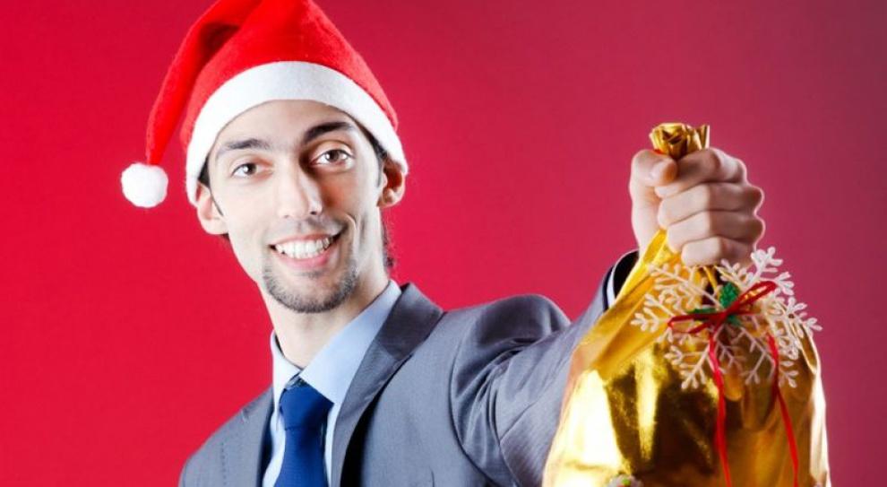 Święta w pracy, czyli tradycyjny śledzik?