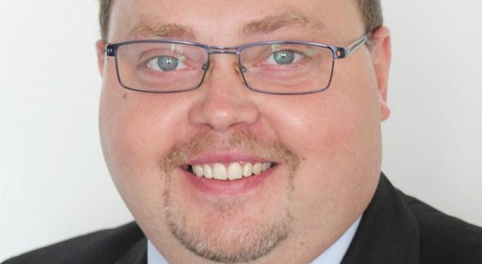 Robert Kubiak dołączył do Działu Kompleksowych Usług dla Nieruchomości Savills
