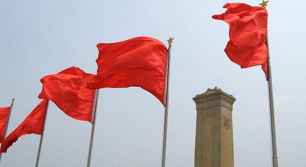 Obozy pracy w Chinach będą działać dalej, ale pod inną nazwą?