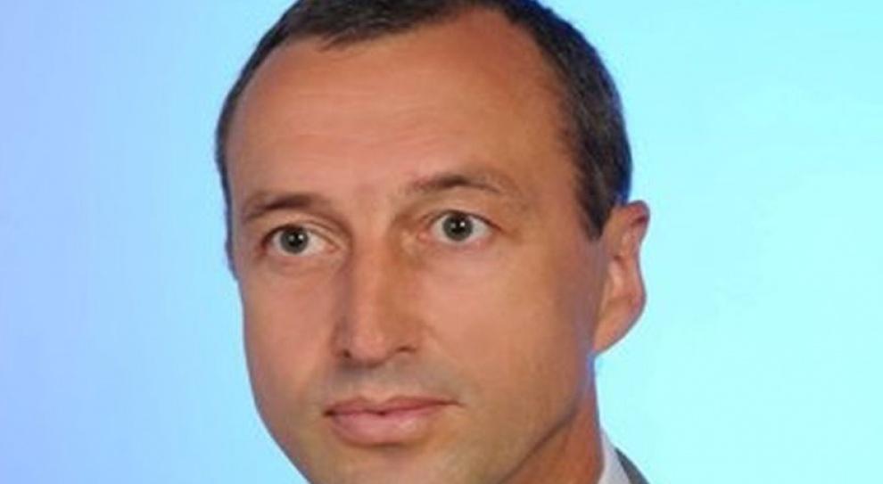 Jarosław Pawłowski dołączył do Polskiej Sieci Taxi
