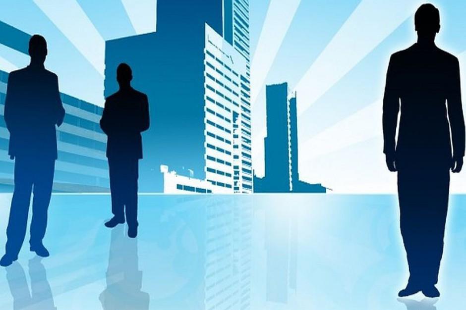 Praktyki odpowiedzialnego biznesu coraz bardziej popularne
