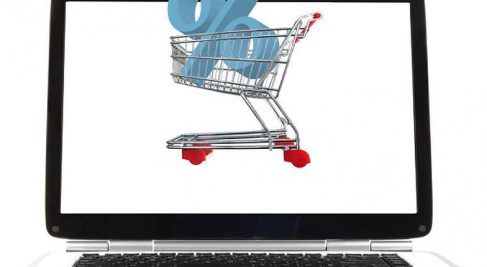 W e-handlu coraz więcej pracy