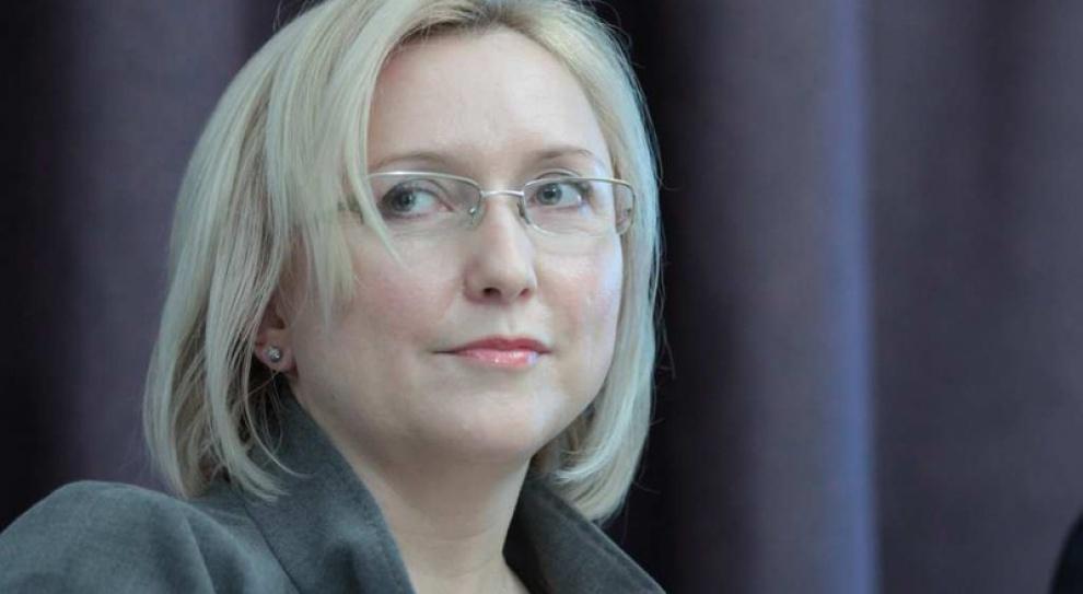 Dlaczego minister zdrowia chce dymisji prezes NFZ?