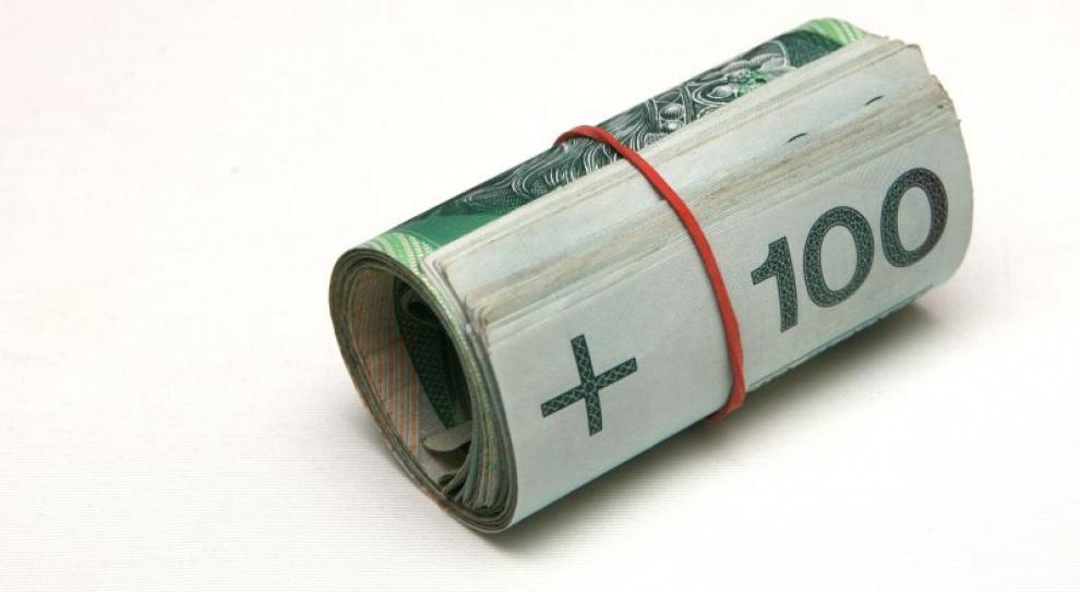 OPZZ chce pilnego ustalenia minimalnej płacy godzinowej
