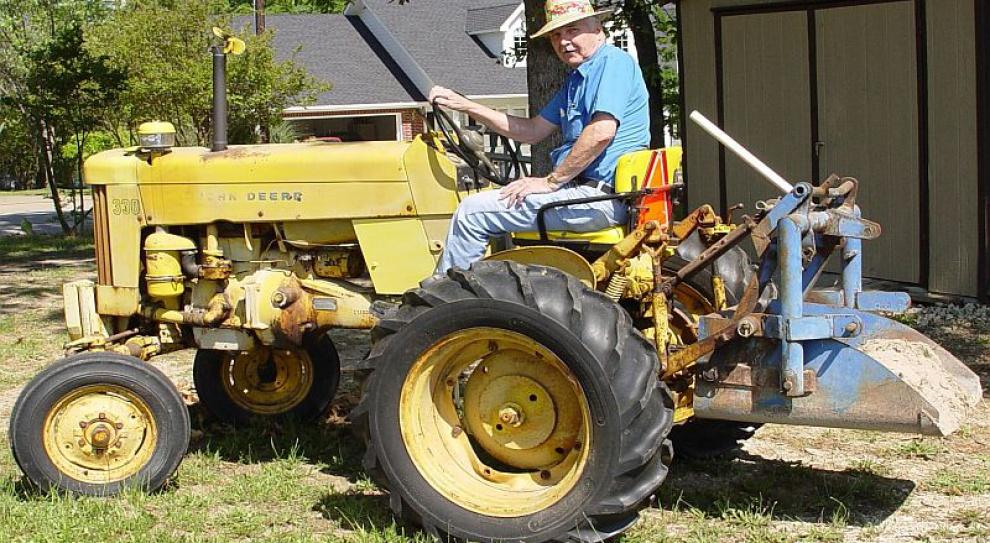 Umowy-zlecenia dla rolników będą ozusowane?