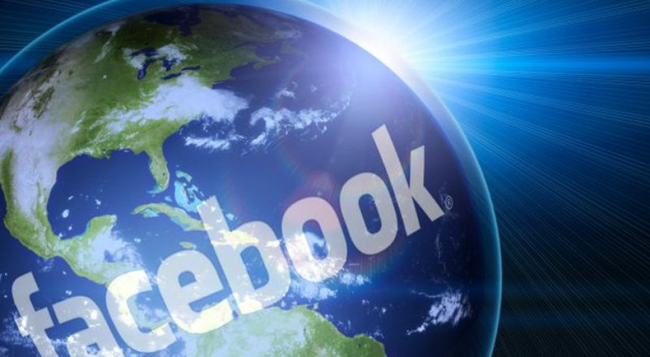 Facebook jest już nie tylko tablicą ogłoszeń o pracę