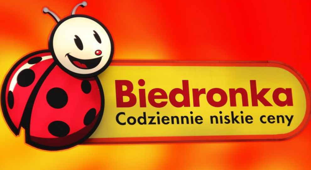 Właściciel Biedronki ma nowego prezesa