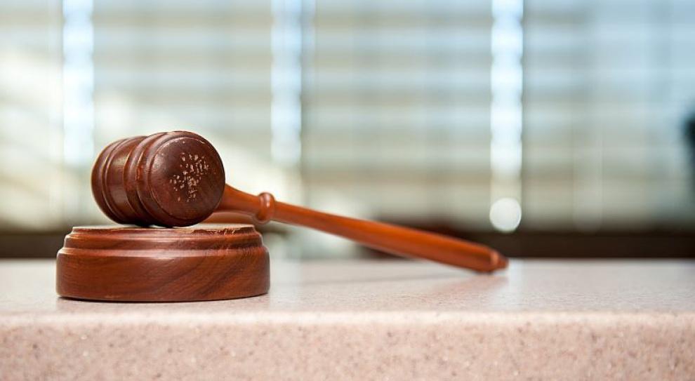 Odprawa emerytalna i nagroda jubileuszowa dla dyrektorów sądów na nowych zasadach