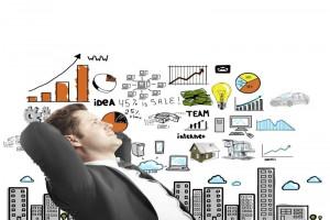 Jakie było najważniejsze wydarzenie w branży HR w2013 roku?