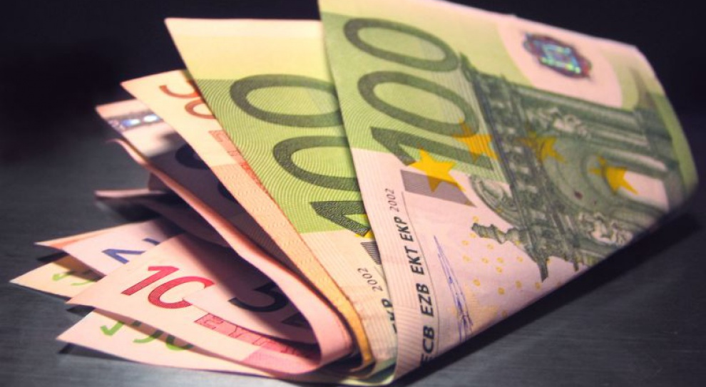 Malta chce sprzedawać obywatelstwo
