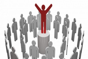 Kto zasługuje na miano człowieka roku HR 2013?