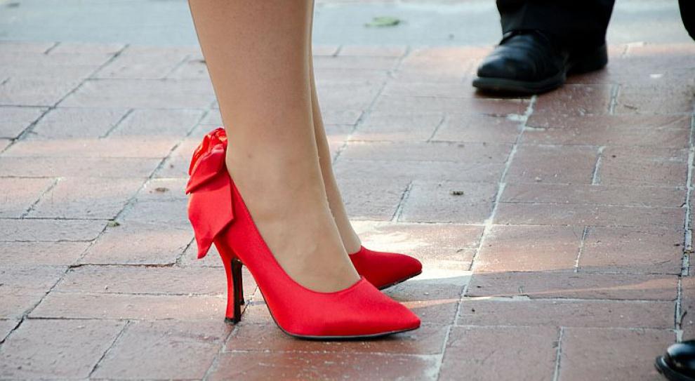 Zarząd bez kobiet - Partia Kobiet chce wyjaśnień