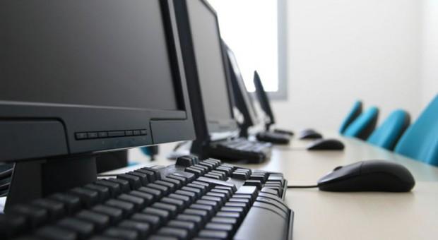 Komputronik otwiera się na wschodni i niemiecki rynek