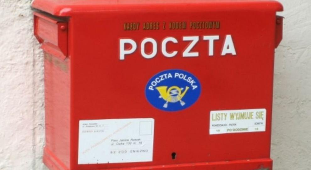 Poczta Polska kontynuuje program dobrowolnych odejść