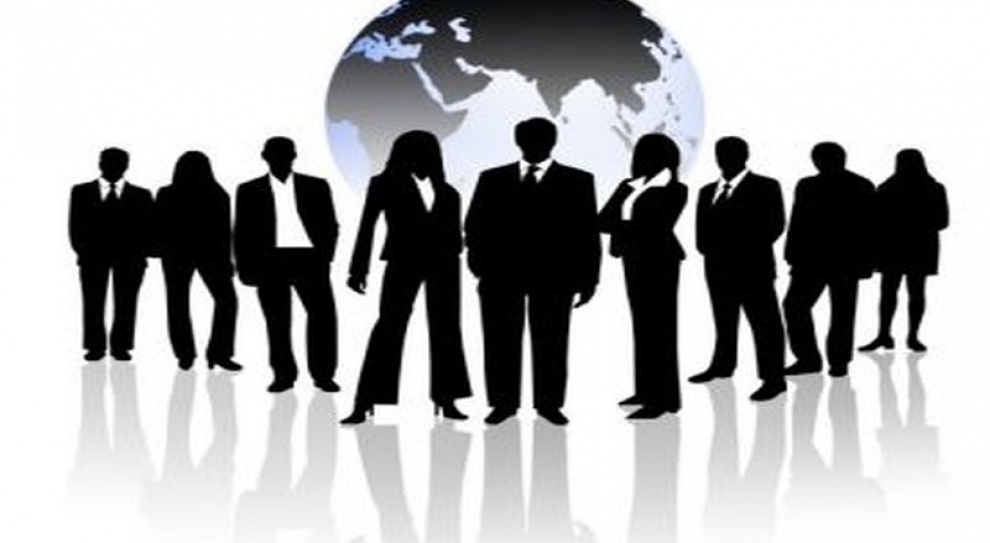 Coraz więcej przedsiębiorców inwestuje w Polsce i tworzy nowe miejsca pracy