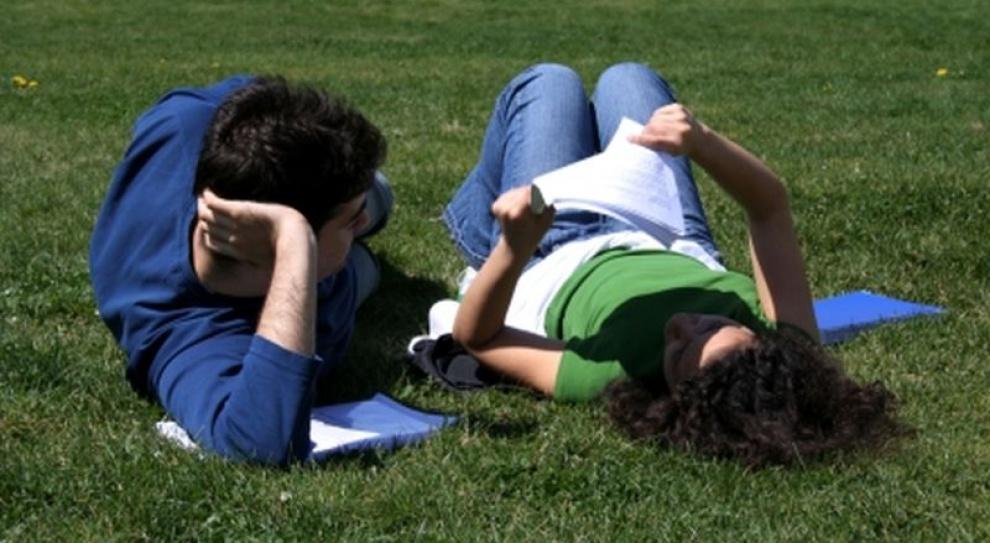 Czy młodzi są szczególnie zagrożeni bezrobociem?