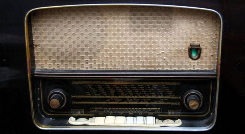 Jakiego radia słucha kadra zarządzająca?