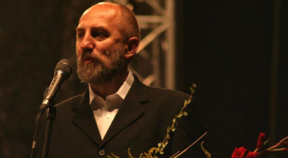 Igor Michalski nowym dyrektorem Teatru Muzycznego w Gdyni