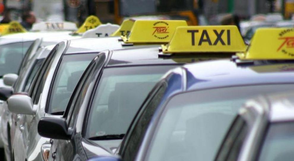 Od 2014 r. deregulacja u ochroniarzy, taksówkarzy i w nieruchomościach