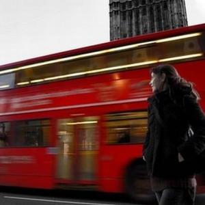 Firmy w Wielkiej Brytanii krytykują zasady migracji po brexicie