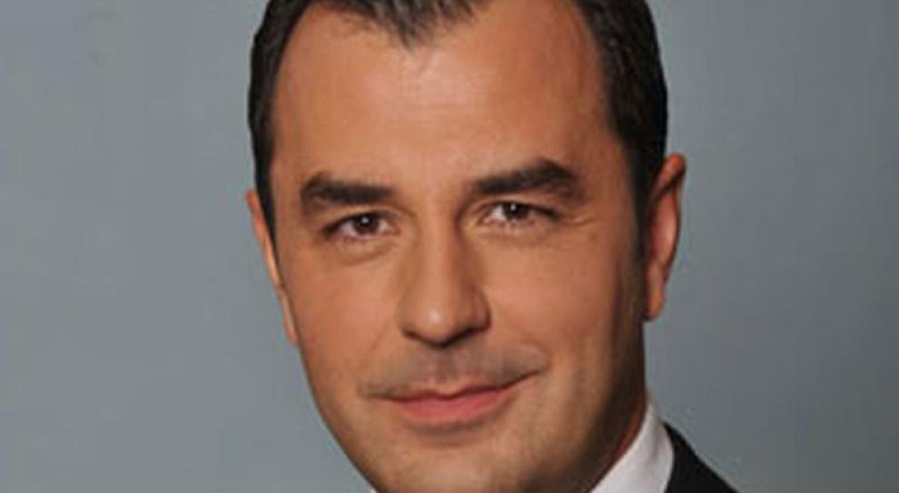 Filip Thon członkiem zarządu w RWE Retail