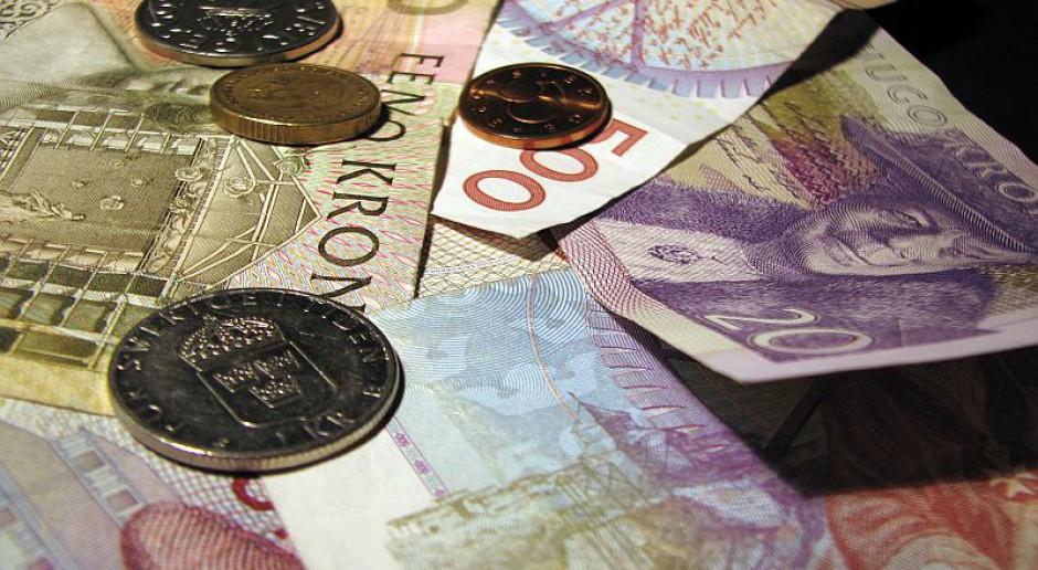 Trzystu najbogatszych powiększyło swe fortuny