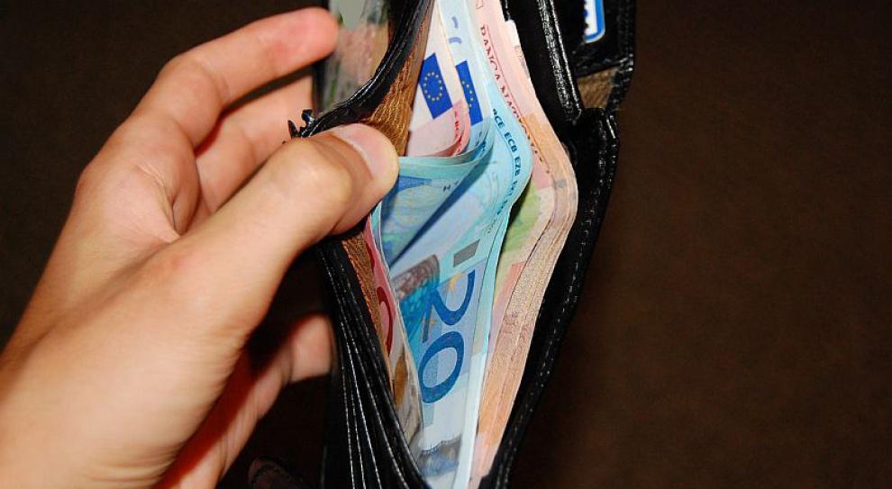 Łatwiej o emeryturę i rentę dla pracujących w Polsce i na Ukrainie