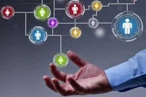Etatowcy! Ruszajcie do networkingu! Pomoże rozkręcić karierę