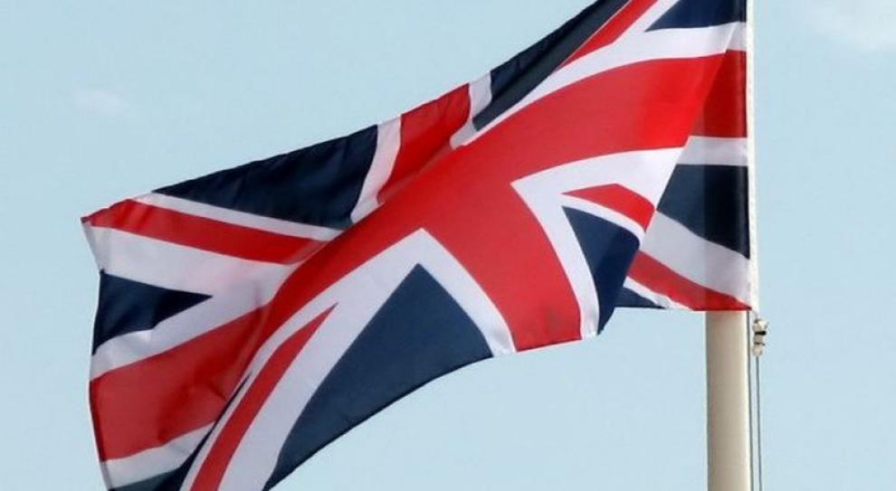 Większość Brytyjczyków chce ograniczenia imigracji