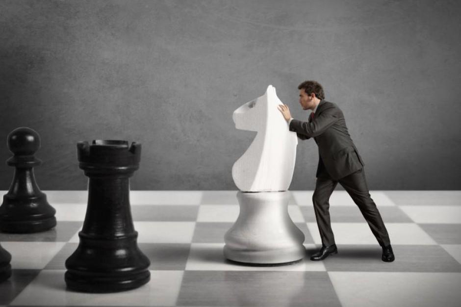 Zanim zaczniesz motywować - obmyśl taktykę