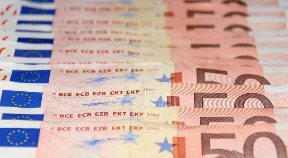 Fundusze unijne dają pracę 200 tys. osób