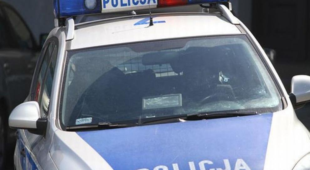 NIK: Policjanci drogówki powinni być dodatkowo szkoleni