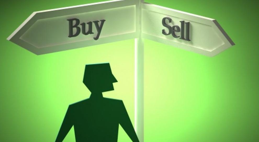 Premie dla handlowców do weryfikacji