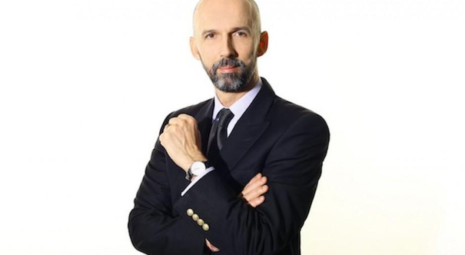 Carrefour Polska ma nowego prezesa