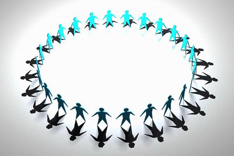 Nowe programy unijne wspomogą młodych na rynku pracy