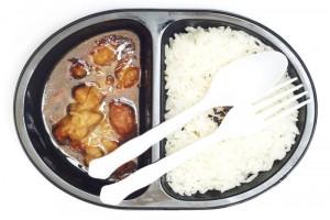 Firmy mogą zaoszczędzić nawet 45 tys. zł rocznie na posiłkach dla pracowników
