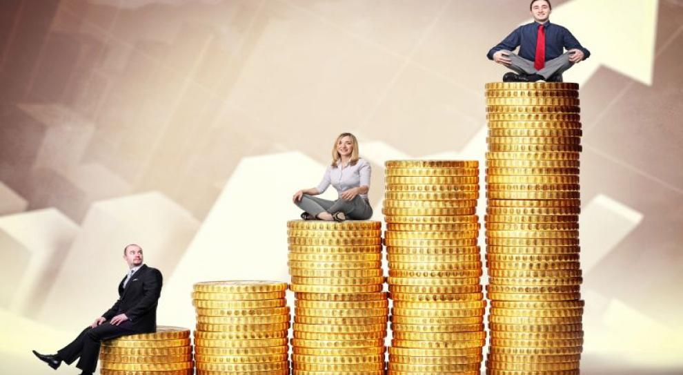 Jak będą się kształtować wynagrodzenia w Europie w 2014 r.?