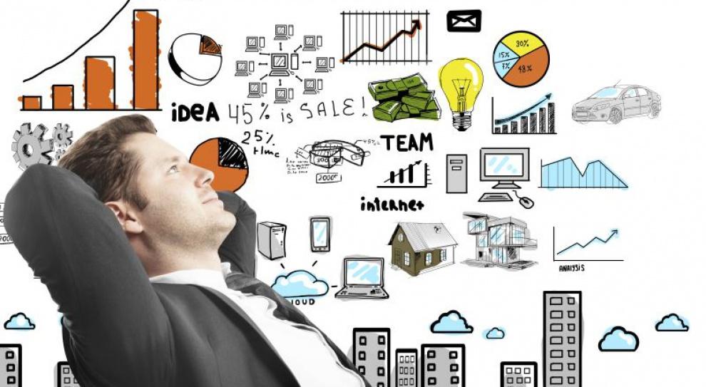 Lepsze wyniki biznesowe firm osiągane dzięki działom HR to nie fikcja
