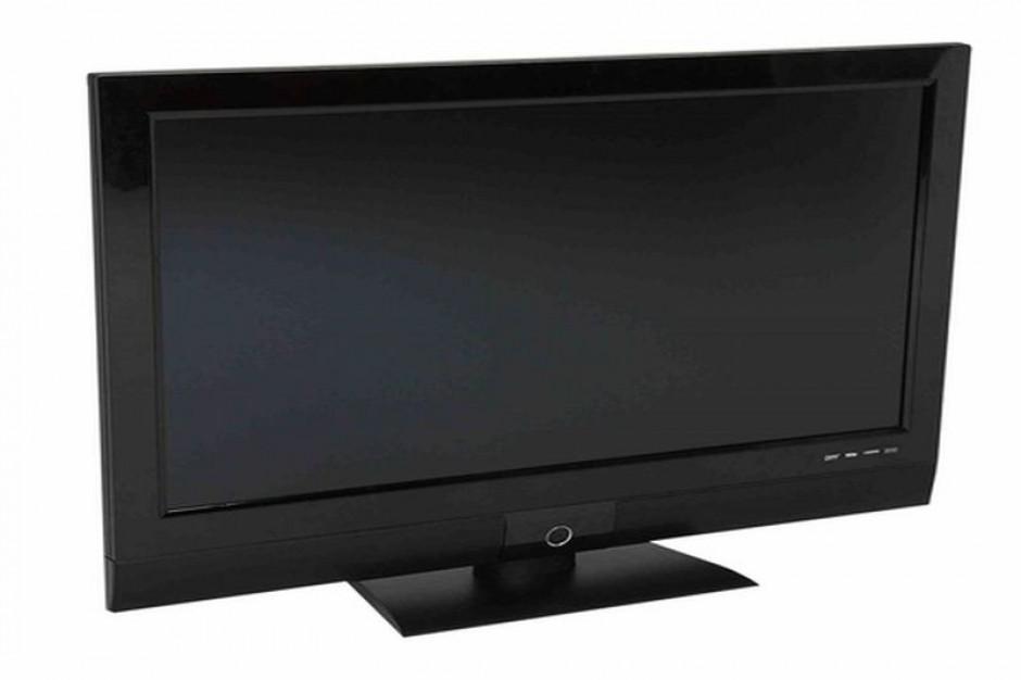 Funai zamyka fabrykę telewizorów w Nowej Soli