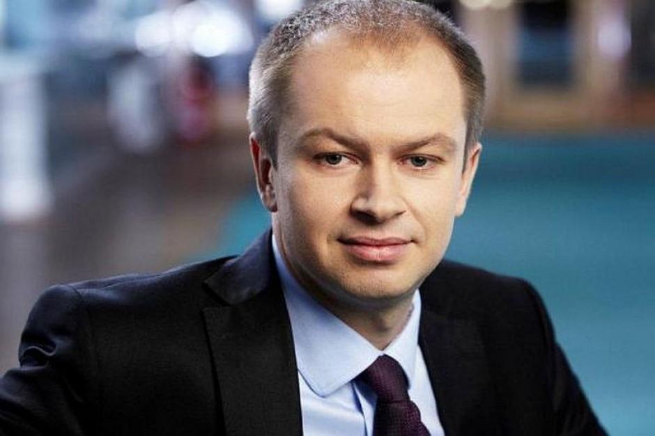 Maciej Jakubowski odwołany ze stanowiska podsekretarza  MEN