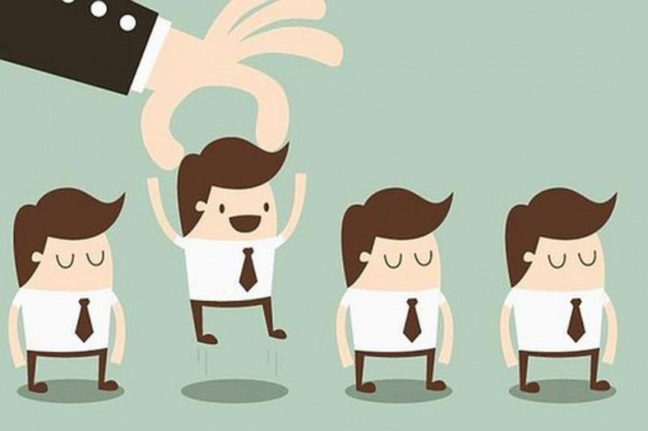 Więcej miejsc pracy dla HR-owców