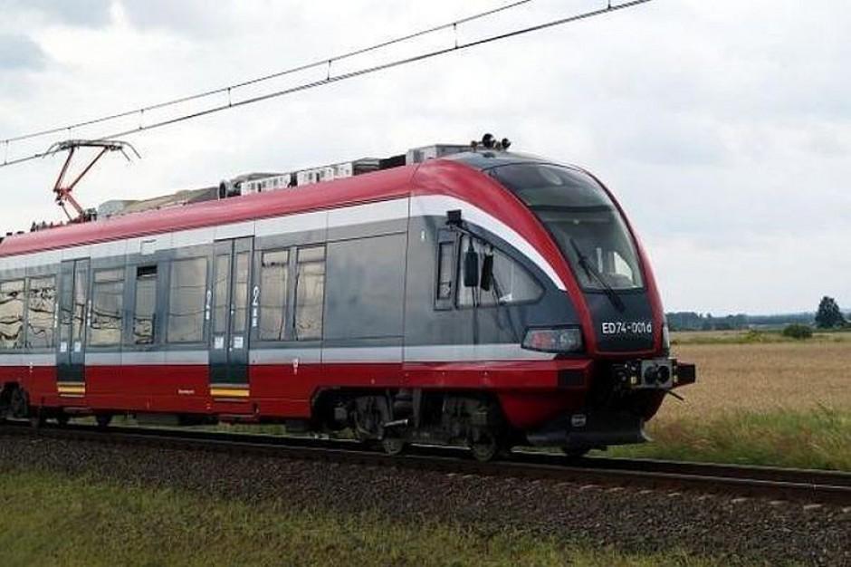 Zbigniew Klepacki został wiceministrem w Ministerstwie Infrastruktury i Rozwoju