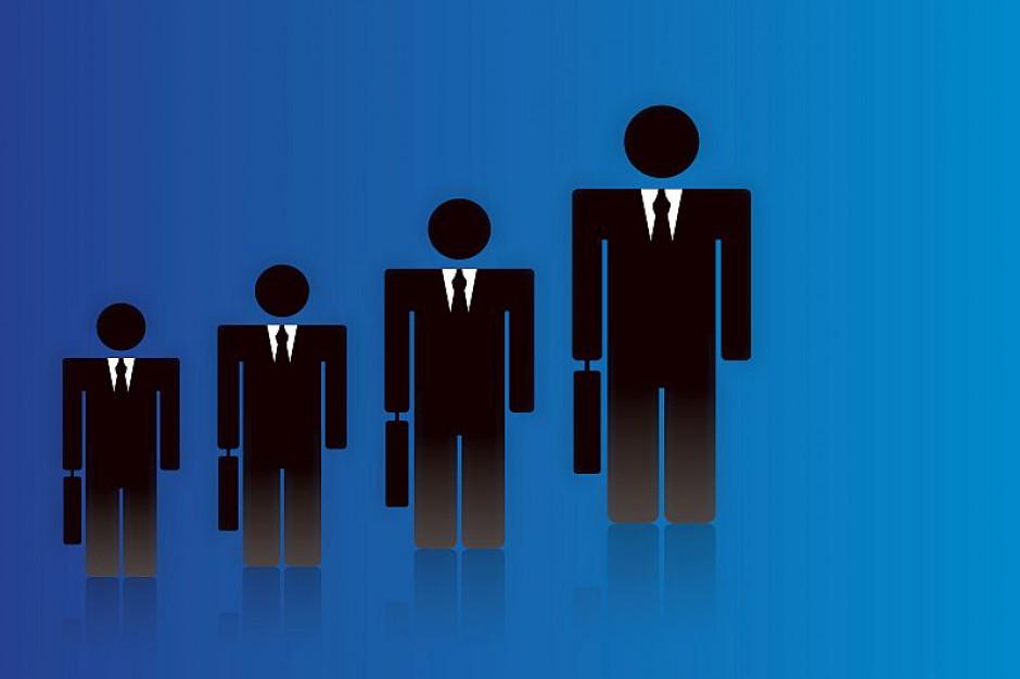Szukają pracownika na stanowisko doradcy w Sejmowej Komisji ds. Służb Specjalnych