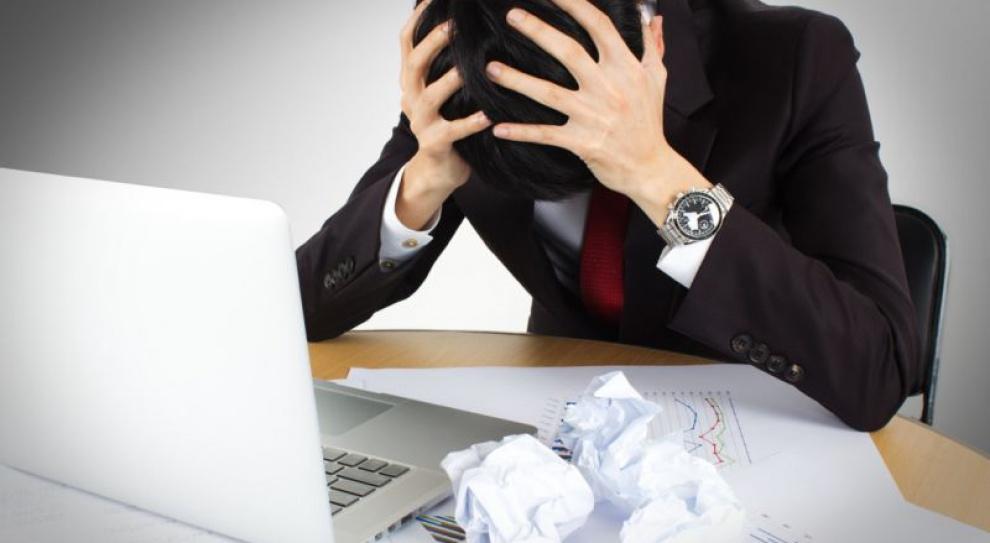 Te osoby najbardziej boją się utraty pracy