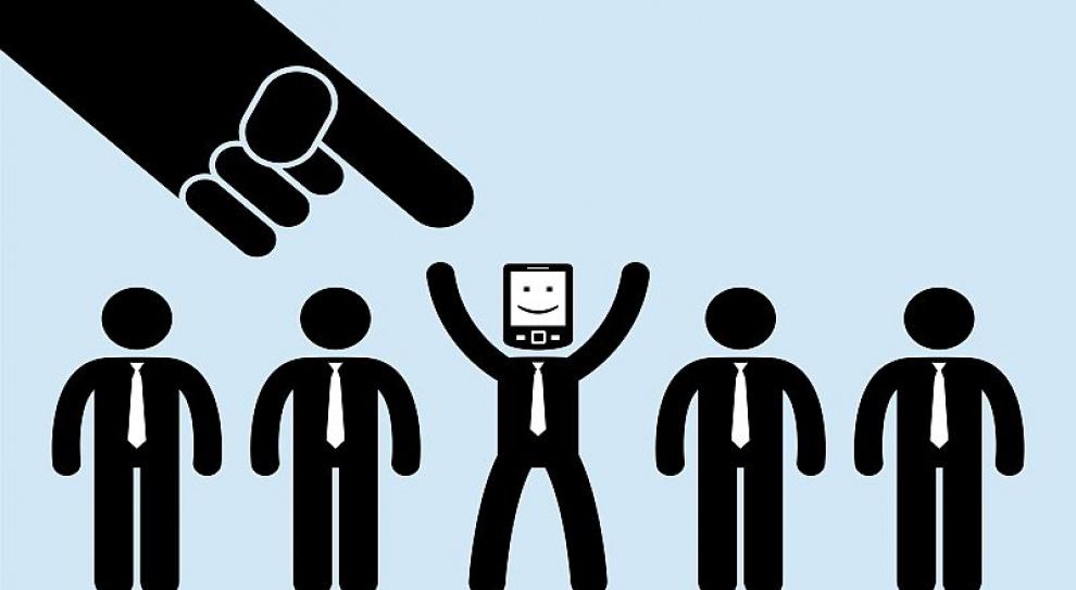 BPO szansą na inwestorów i nowe miejsca pracy
