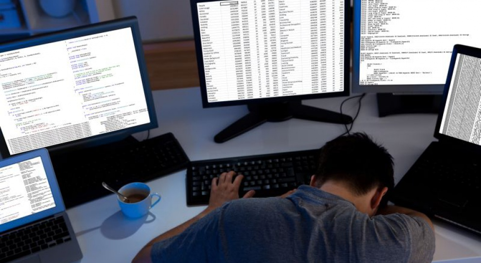 Microsoft Office pożera twój czas w pracy? Znajdź na to sposób